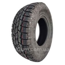 Шины 265/70 R16 Ovation VI-686AT Ecovision 265/70 R16 112T
