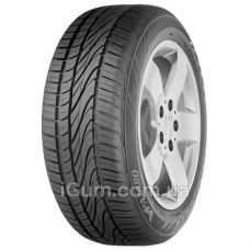 Шины Paxaro Summer Performance 205/60 R16 92H