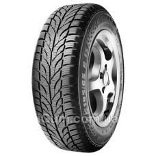 Шины 195/50 R15 Paxaro Winter 195/50 R15 82H