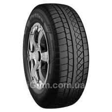 Шины Petlas Explero Winter W671 275/55 R19 111H XL