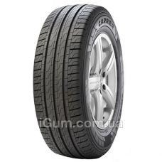 Шины Pirelli Carrier 225/75 R16C 118/116R