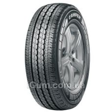 Шины Pirelli Chrono Camper 225/75 R16C 116R