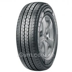 Шины Pirelli Chrono Camper