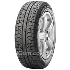 Шины 225/45 R18 Pirelli Cinturato All Season 225/45 R18 91V Run Flat