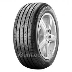 Шины Pirelli Cinturato All Season Plus