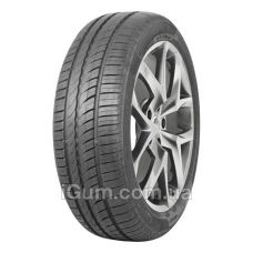 Шины 195/50 R15 Pirelli Cinturato P1 Verde 195/50 R15 82V