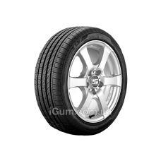 Шины Pirelli Cinturato P7 All Season 245/50 R19 105H Run Flat *