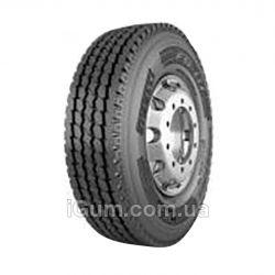 Шины Pirelli FG 01 (универсальная)