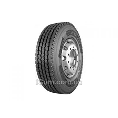 Шины Pirelli FG 01 (универсальная) 295/80 R22,5 152/148L