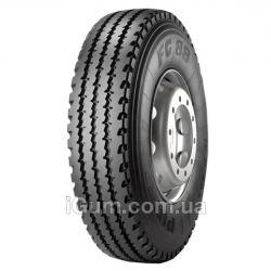 Шины Pirelli FG 88 (рулевая)