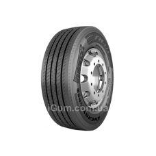 Шины Pirelli FH 01 (рулевая) 315/60 R22,5 154/148L XL