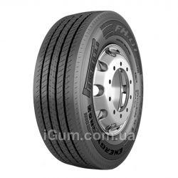 Шины Pirelli FH 01 (рулевая)