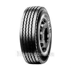 Шины Pirelli FH 15 (рулевая) 12 R22,5 152/148