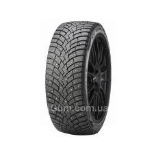 Шины 275/40 R19 Pirelli Ice Zero 2 275/40 R19 105T Run Flat