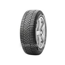 Шины 225/60 R18 Pirelli Ice Zero FR 225/60 R18 104H XL