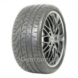 Шины Pirelli PZero Corsa Asimmetrico 2