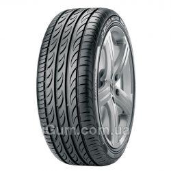 Шины Pirelli PZero Nero GT
