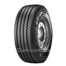 Шины Pirelli ST 01 (прицеп) 445/45 R19,5 160J
