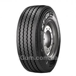 Шины Pirelli ST 01 (прицеп)