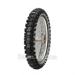 Шины Pirelli Scorpion MX Mid Soft 32
