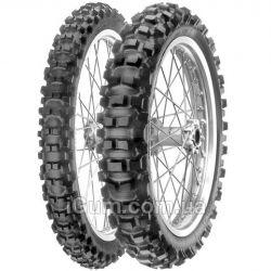 Шины Pirelli Scorpion XC Mid Hard