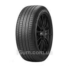 Шины 275/40 R19 Pirelli Scorpion Zero All Season 275/40 R19 101H