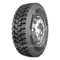 Шины Pirelli TG 01 (ведущая)