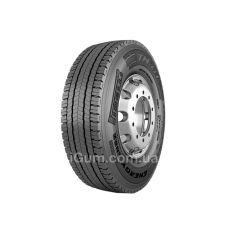 Шины Pirelli TH 01 Energy (ведущая) 295/60 R22,5 150/147L