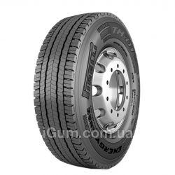 Шины Pirelli TH 01 Energy (ведущая)