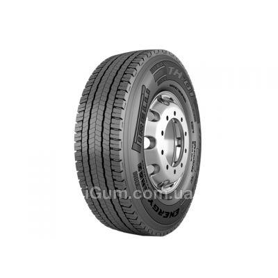 Шины Pirelli TH 01 Energy (ведущая) 315/60 R22,5 152/148L