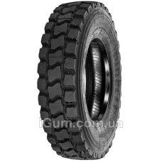 Шины Pirelli TQ99 (индустриальная) 13 R22,5 156/150F