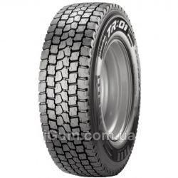 Шины Pirelli TR 01 (ведущая)