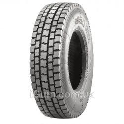 Шины Pirelli TR 25 (ведущая)