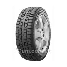 Шины Pirelli Winter Ice Control 175/70 R14 84Q