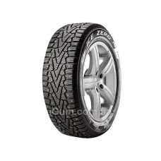 Шины 275/40 R20 Pirelli Ice Zero 275/40 R20 106T XL