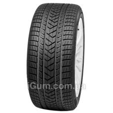 Шины 225/45 R18 Pirelli Winter Sottozero 3 225/45 R18 95H Run Flat MOE