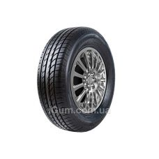 Шины 205/60 R15 Powertrac CityMarch 205/60 R15 91V
