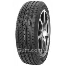 Шины 215/45 R17 Powertrac CityRacing 215/45 ZR17 91W XL