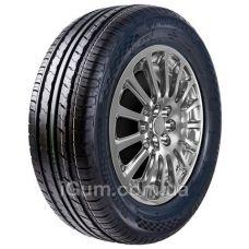 Шины 215/45 R17 Powertrac RacingStar 215/45 ZR17 91W XL