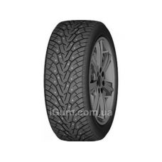 Шины Powertrac Snowmarch Stud 235/65 R16C 115/113R