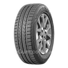Шины Premiorri Vimero-SUV 215/60 R17 96H