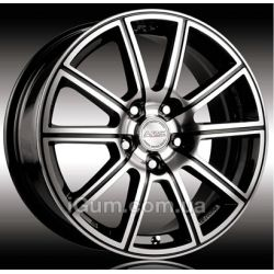 Диски Racing Wheels H-423
