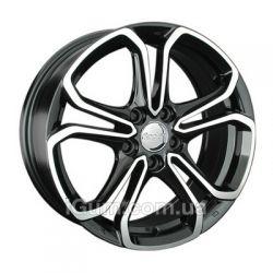 Диски Replay Chevrolet (GN94)
