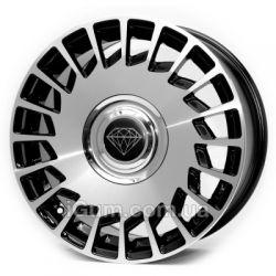 Диски Replica (RX609)