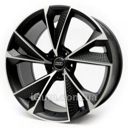 Диски Replica Audi (AU101)