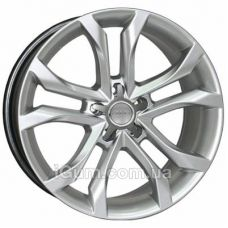 Диски Replica Audi (CT1336) 8,5x19 5x112 ET39 DIA66,6 (HS)