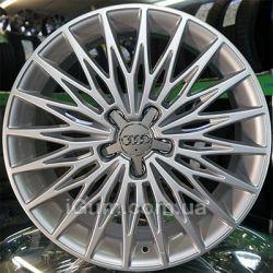 Диски Replica Audi (GT17103)