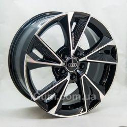 Диски Replica Audi (GT177154)