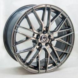 Диски Replica Audi (GT18909)