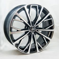 Диски Replica Audi (GT19949)